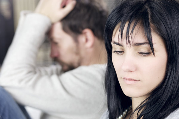 beginnings-treatment-centers-when-should-i-divorce-my-addicted-spouse-article-image-of-angry-couple
