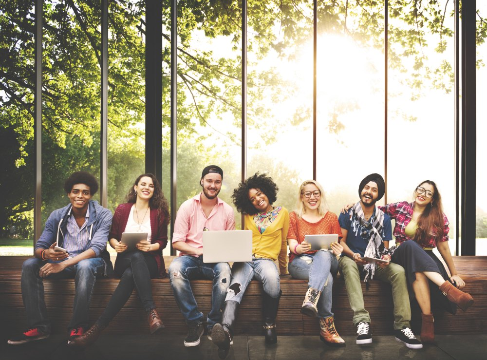 beginningstreatment-how-to-stay-sober-in-college-and-still-have-fun-article-photo-of-teenagers-young-team-together-cheerful-concept-319175864