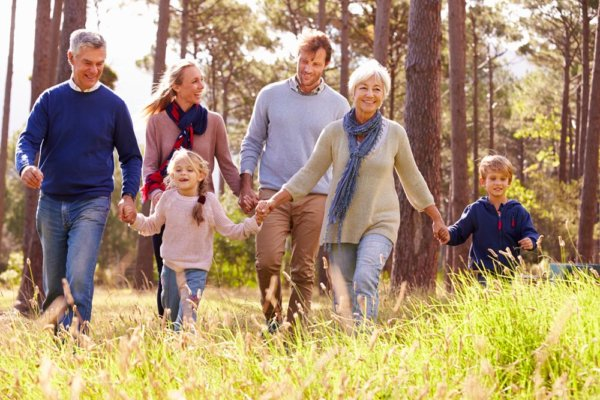 beginningstreatment-substance-abuse-and-the-impact-on-the-family-system-article-photo-happy-multi-generation-family-walking-in-the-countryside-316367753