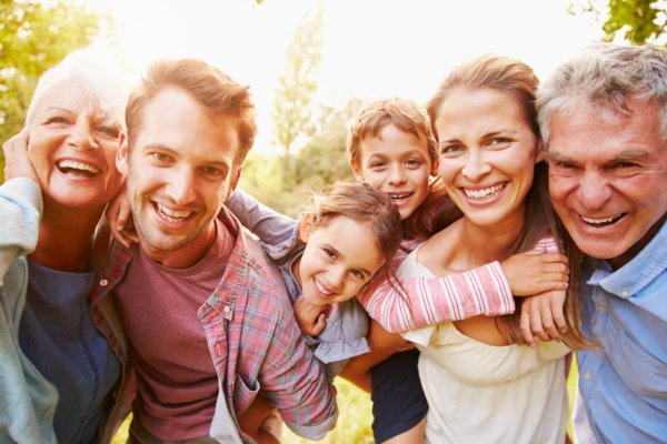 beginningstreatment-substance-abuse-and-the-impact-on-the-family-system-article-photo-multi-generation-family-having-fun-together-outdoors-292698278