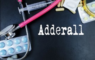 beginningstreatment-long-term-effects-of-adderall-use-article-photo-adderall-drug-word-use-in-medicine-word-in-medical-background-561153007