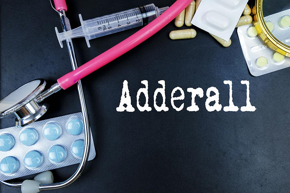beginningstreatment-long-term-effects-of-adderall-use-article-photo-adderall-drug-word-use-in-medicine-word-in-medical-background