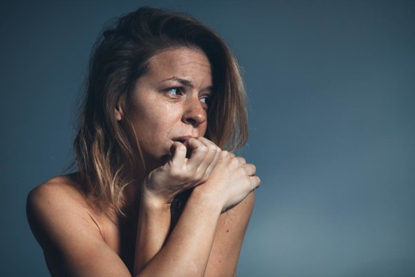 beginningstreatment-different-types-of-addictive-behaviors-article-photo-young-woman-sad-and-depressed-531279055