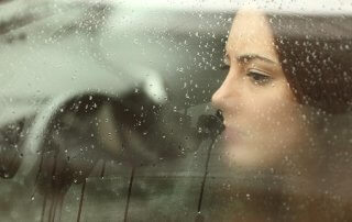 beginningstreatment-emotional-sobriety-do-i-have-it-article-photo-sad-woman-or-teenager-girl-looking-through-a-steamy-car-window-270757580