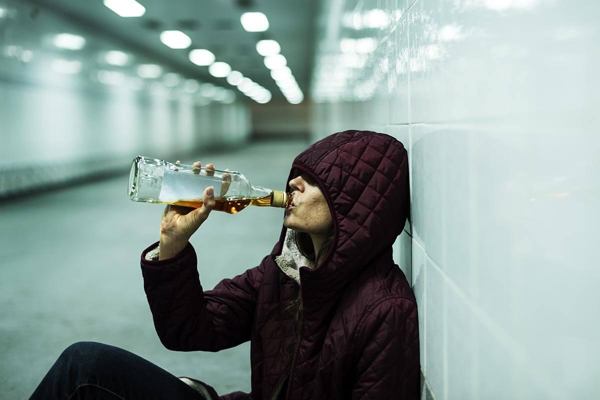 factors that contributes to alcohol abuse Comorbid psychiatric factors contributing to adolescent alcohol and other drug use  on alcohol abuse and alcoholism grant aa-00247  factors for alcohol and.