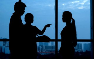 beginningstreatment-7-steps-to-take-after-finding-your-kids-drug-stash-article-photo-silhouettes-of-parents-arguing-with-their-teenage-daughter-202716655