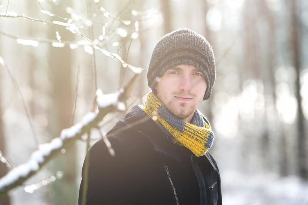 lagunatrailsrecovery-holistic-methods-to-treat-insomnia-in-recovery-article-photo-photo-an-image-of-man-during-winter-walk-in-forest-413998984