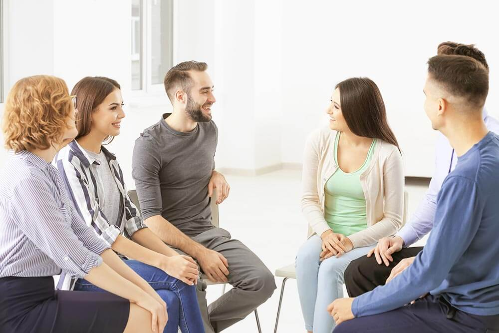 beginnings-treatment-centers-intensive-outpatient-treatment-iop-group-63419260