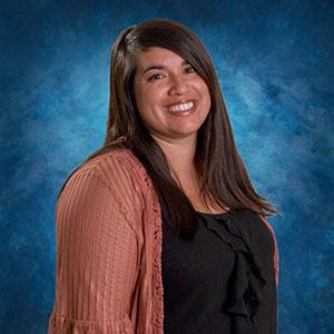 Kellie-Cuadras-MFTi-Therapist