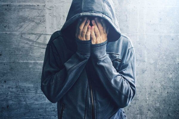 beginningstreatment-why-addicts-choose-drugs-over-love-article-photo-hopeless-drug-addict-going-through-addiction-crisis-portrait-of-young-adult-person-with-substance