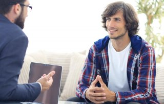 beginningstreatment-how-to-get-insurance-to-pay-for-drug-rehab-experienced-counseling-client