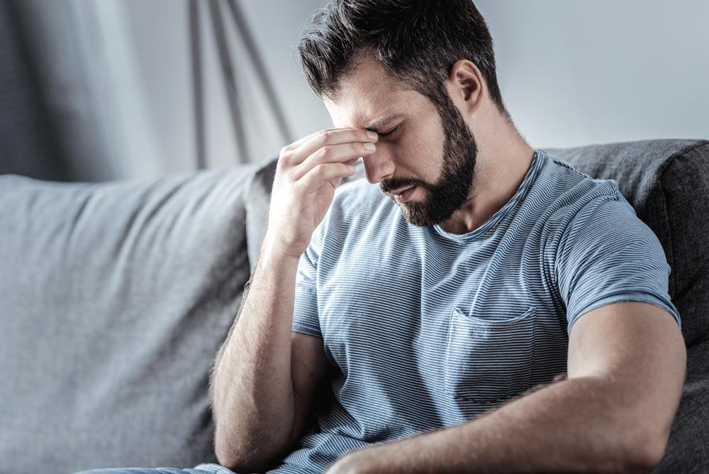 perbedaan migrain dan vertigo 2