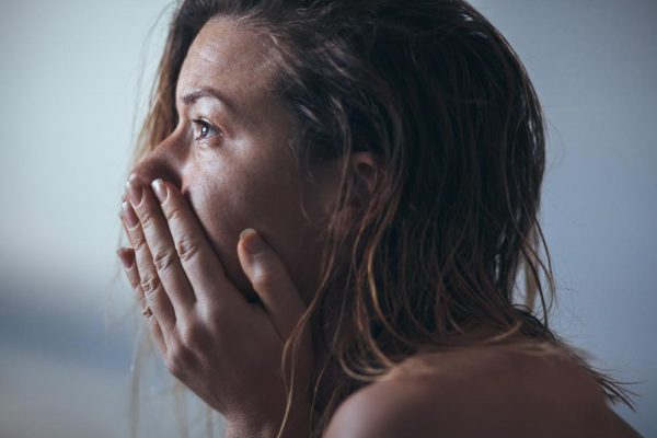 beginningstreatment-the-dangers-of-at-home-drug-detox-and-at-home-drug-detox-products-photo-of-a-depressed-woman