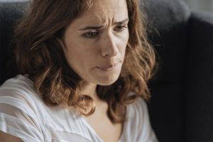 beginningstreatment-the-dangers-of-at-home-drug-detox-and-at-home-drug-detox-products-photo-of-a-thoughtful-woman