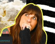 The Difference Between Crack and Cocaine - CRAZY First Hand Experience! | Beginnings Treatment