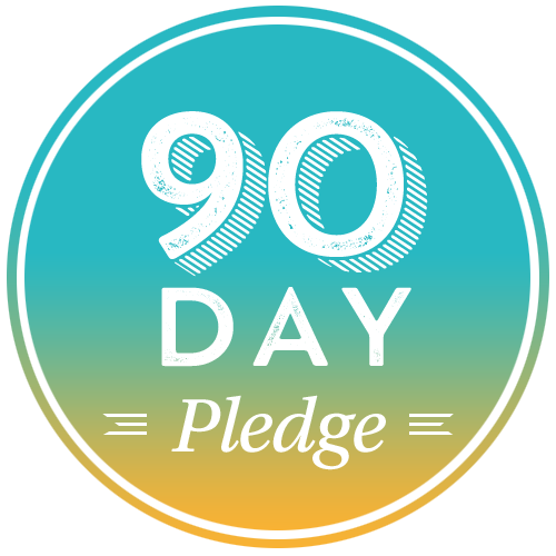 90DAYPLEDGE-BADGE