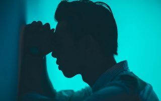 Orange County meth addiction treatment