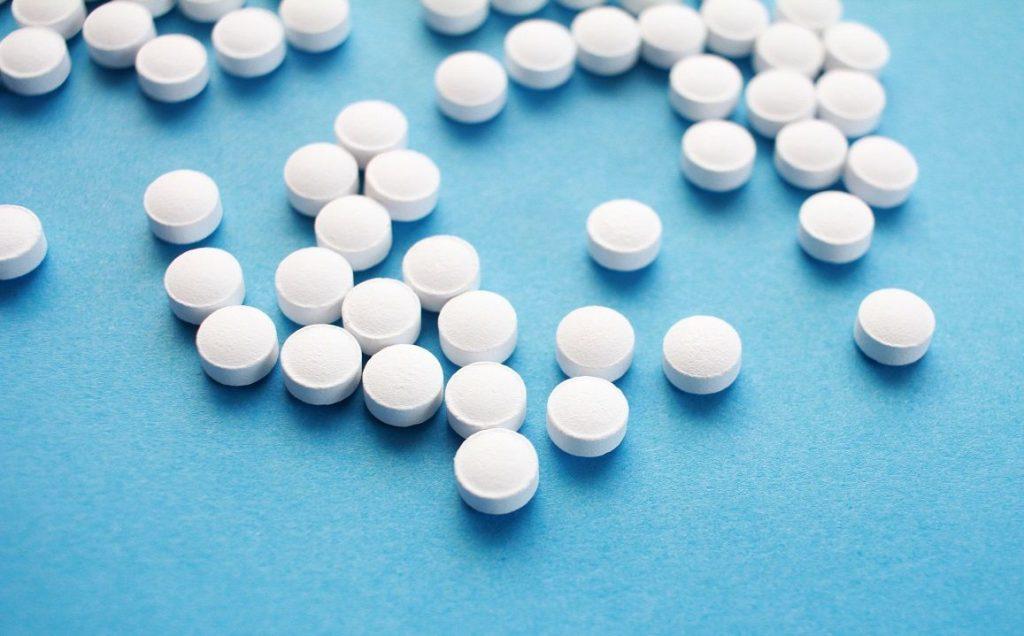 Costa Mesa Opioid Addiction Treatment