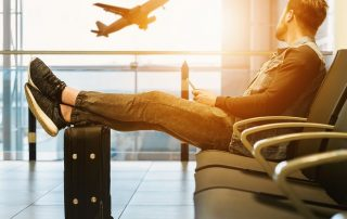 travel for treatment
