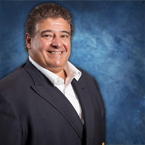 Alejandro Alva M.D