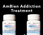 ambien addiction treatment