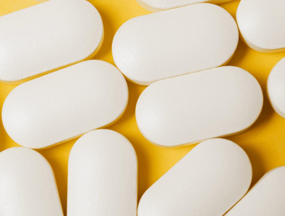 Vicodin detox
