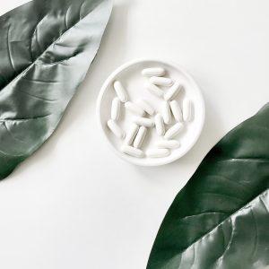 covid-19-increased-drug-use