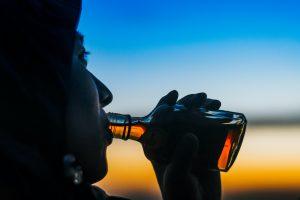 increased-alcohol-use