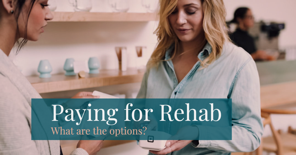 paying-for-rehab